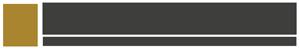 David McDonald Logo