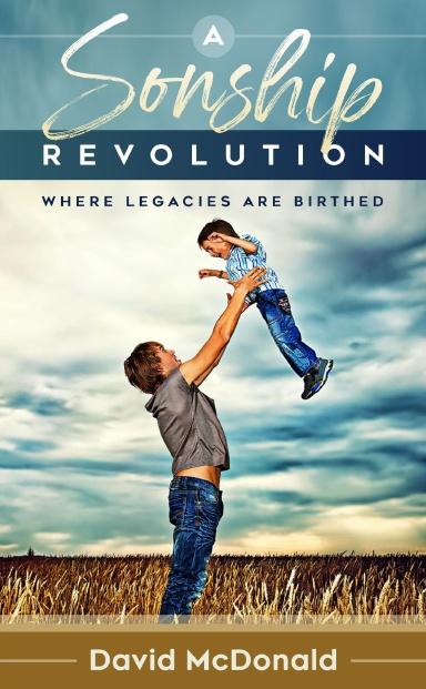 A Sonship Revolution